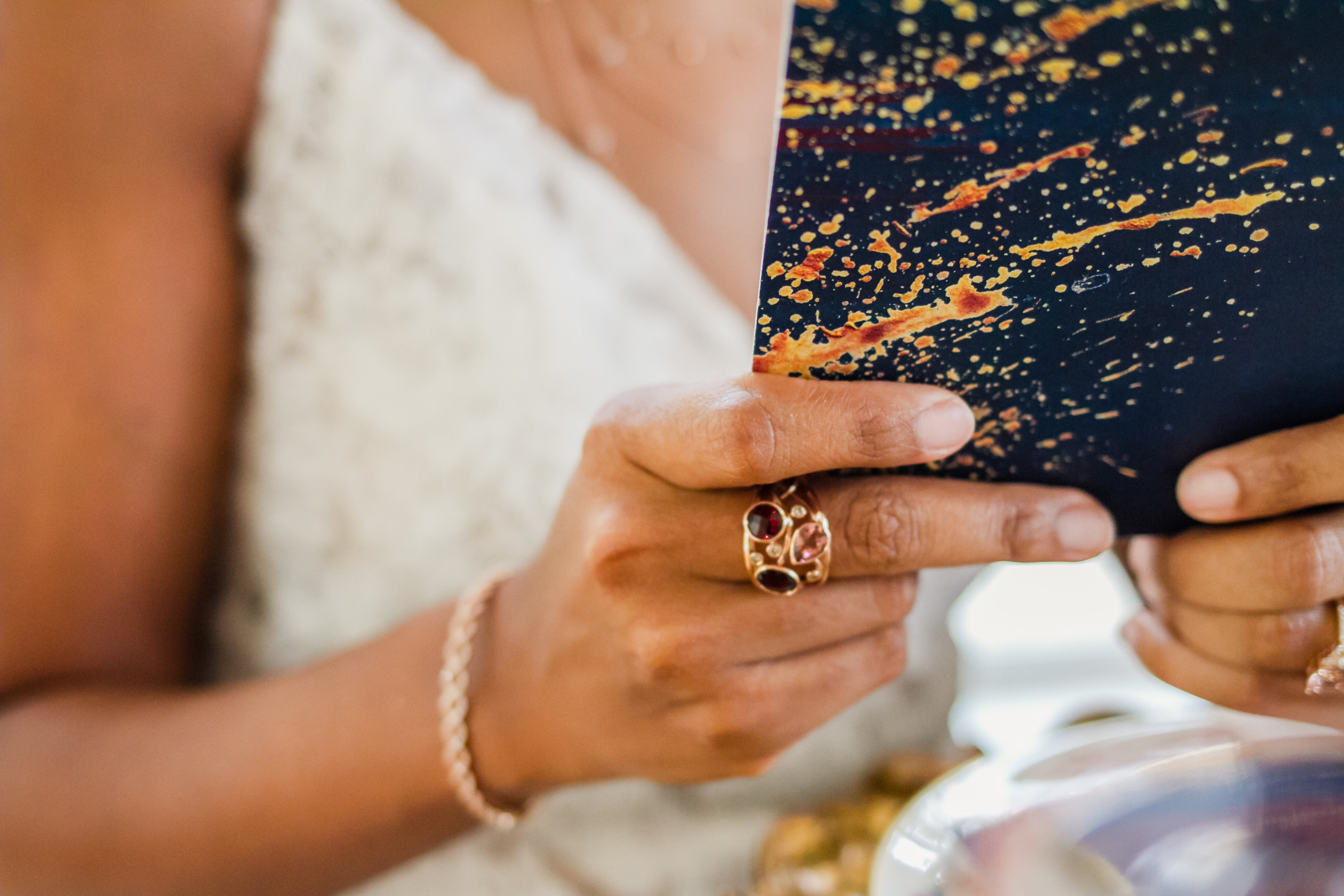 Beauty And Bordeaux Styled Wedding Shoot Raleigh North Carolina